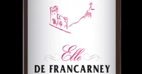 Blle-Elle-de-Francarney